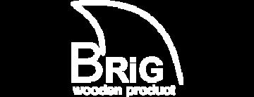 Brigwood